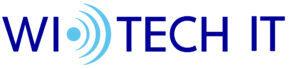 Официальный сайт WiTech group — интеграция ИТ решений в гостиничном, ресторанном бизнесе и ретейл